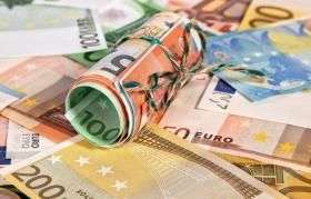 Sofortkredit-Kredite und Finanzierungen