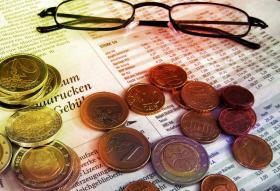Sofortkredit ohne Schufa bis 100.000 Euro