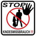Software gegen Missbrauch von Kindern im Internet