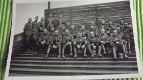 Soldatenbild#2
