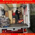 Solingen 🚚 Sie haben was zu transportieren? NRW, Deutschlandweit, Europaweit