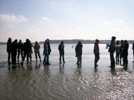 Foto 4 Sommer-Special an der Nordsee