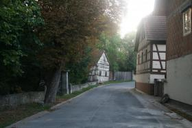 Friesenhausen