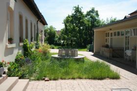 Foto 10 Sommerferien im Naturpark Haßberge im gemütlichen Ferienhaus Last Minute