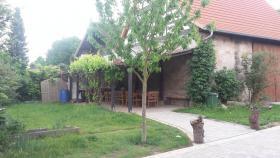 Foto 13 Sommerferien im Naturpark Haßberge im gemütlichen Ferienhaus Last Minute