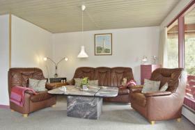 Foto 2 Sommerhaus - Dänemark privat zu mieten