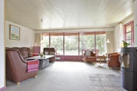 Foto 3 Sommerhaus - Dänemark privat zu mieten