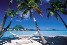 Sommerurlaub 2012 - sparen auch Sie viel Geld durch Reisepreisvergleiche