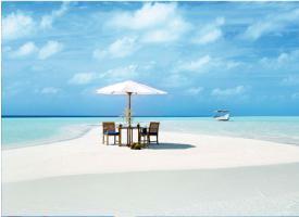Foto 2 Sommerurlaub 2012 - sparen auch Sie viel Geld durch Reisepreisvergleiche