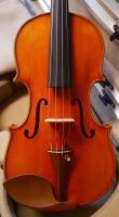 *Sonderangebot* - Violine Geige Werkstatt Li Han-Hsiang - reine Handarbeit, 4/4 Größe, verschiedene Exemplare