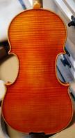 Foto 6 *Sonderangebot* - Violine Geige Werkstatt Li Han-Hsiang - reine Handarbeit, 4/4 Größe, verschiedene Exemplare