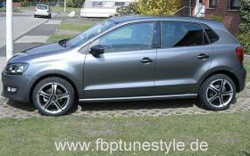 Foto 3 Sonderposten ProLine PXZ auch SUV