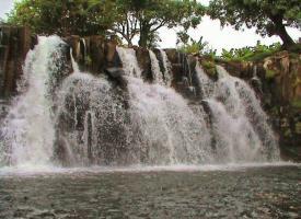 Foto 5 Sondertarif nach Mauritius
