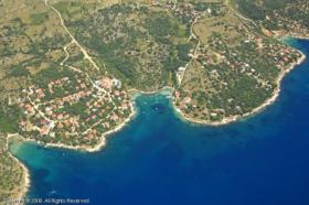 Foto 6 Sonne & ADRIA NOVALJA Insel Pag Kroatien