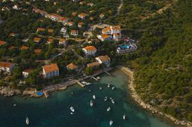 Foto 7 Sonne & ADRIA NOVALJA Insel Pag Kroatien