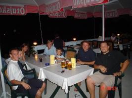 Foto 9 Sonne & ADRIA NOVALJA Insel Pag Kroatien