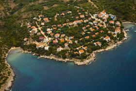 Foto 12 Sonne & ADRIA NOVALJA Insel Pag Kroatien