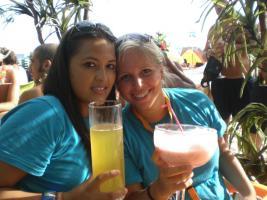 Sonne, Sangria & Meer! Lloret de Mar, ab 189€ in Europas Partyhochburg Nr.1  richtig krachen lassen!