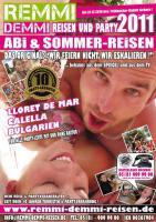 Foto 2 Sonne, Sangria & Meer! Lloret de Mar, ab 189€ in Europas Partyhochburg Nr.1  richtig krachen lassen!