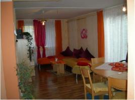 Sonnige 3-Zimmer-Terrassenwohnung in Innsbruck/Arzl zu verkaufen