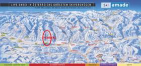 Foto 5 Sonniges Baugrundstück für Tourismuszwecke direkt an der Talstation der Fageralmbergbahnen in Forstau
