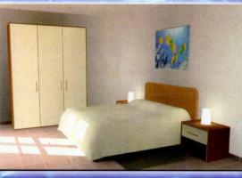Foto 6 Sorgono - Apartments im Aparthotel Stella dell'est