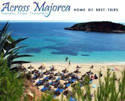 Spanien Mallorca Transport-, Flughafen-Transfer, Hotels