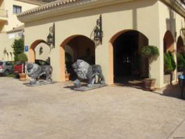 Spanien Marbella Luxus Hotel zu verkaufen