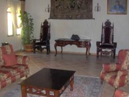 Foto 2 Spanien Marbella Luxus Hotel zu verkaufen