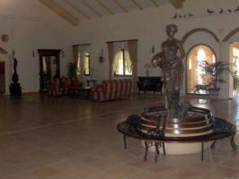 Foto 3 Spanien Marbella Luxus Hotel zu verkaufen