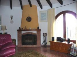 Foto 3 Spanien, Costa Blanca: wunderschöne Villa mit spanischem Ambiente!