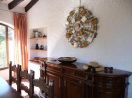Foto 5 Spanien, Costa Blanca: wunderschöne Villa mit spanischem Ambiente!