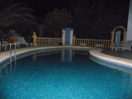 Foto 7 Spanien, Costa Blanca: wunderschöne Villa mit spanischem Ambiente!