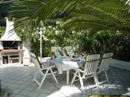 Foto 9 Spanien, Costa Blanca: wunderschöne Villa mit spanischem Ambiente!