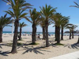 Foto 12 Spanien, Costa Blanca: wunderschöne Villa mit spanischem Ambiente!