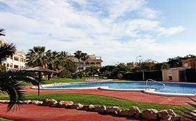 Foto 2 Spanien, Denia, Monate Strand-Wohnung (Miete Wochen / Monate)