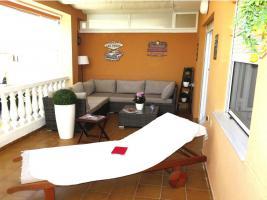 Foto 3 Spanien, Denia, Monate Strand-Wohnung (Miete Wochen / Monate)