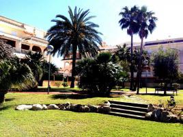 Foto 6 Spanien, Denia, Monate Strand-Wohnung (Miete Wochen / Monate)
