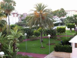 Foto 7 Spanien, Denia, Monate Strand-Wohnung (Miete Wochen / Monate)