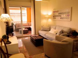 Foto 8 Spanien, Denia, Monate Strand-Wohnung (Miete Wochen / Monate)