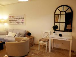 Foto 10 Spanien, Denia, Monate Strand-Wohnung (Miete Wochen / Monate)