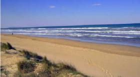 Foto 20 Spanien, Denia, Monate Strand-Wohnung (Miete Wochen / Monate)