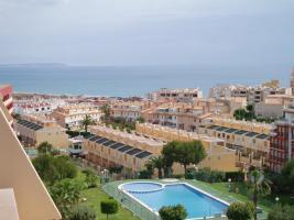Foto 5 Spanien - Wintervermietung.