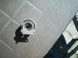 Spannrolle MD104578