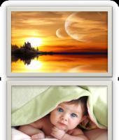 Foto 2 Sparen sie bis zu 50% Ihrer Heizkosten mit einer Infrarotheizung