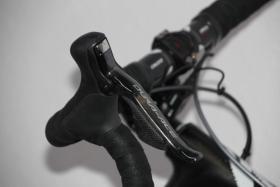Foto 6 Specialized Roubaix S-Works Shimano DuraAce DI2 22 Gang 6,7Kg Rennrad Roadbike