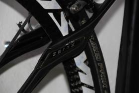 Foto 8 Specialized Roubaix S-Works Shimano DuraAce DI2 22 Gang 6,7Kg Rennrad Roadbike
