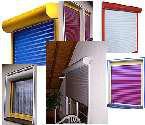 Spezialdichtungen für ihre Fenster und Türen