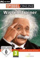 Spiegel Online - Wissenstrainer