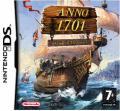 Spiel Anno 1701 für den Ds/ Ds Lite etc